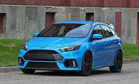 2012 ford fusion review car and driver ford focus rs reviews ford focus rs price photos and specs