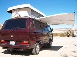Camper Van Awnings Country Homes Campers Camper Van Parts U0026 Accessories