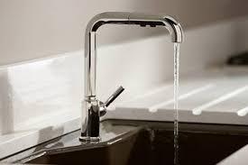 kohler white kitchen faucet kohler white kitchen faucet apoc by greatest purchase