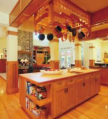 houseplans and more 496 best kitchen floor plans images on house plans and