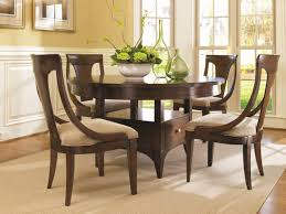 dining room table round dining room table best dining tables for sale ideas second hand
