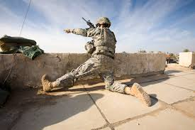 marine corps enlisted job mos 0351 infantry assault