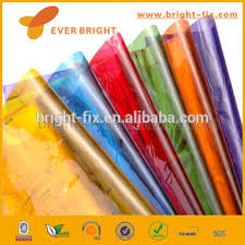 where can i buy colored cellophane cellophane paper china factory best price roll transparent
