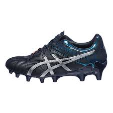 s rugby boots australia asics football boots rebel