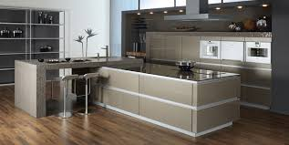 Kitchens Interiors Bespoke Kitchens Wigmore Street Zeyko Kitchen Designer London