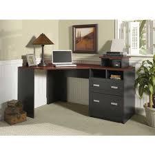 Desk Shapes Modern Corner Computer Desk U2014 Steveb Interior Spectacular Ideas