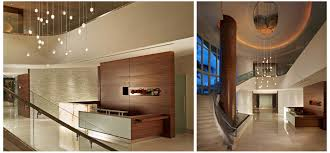 Residential Interior Design Residential Commercial Interior Design Firm In Nyc Ny Pepe