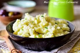 cuisiner pomme de terre écrasée de pommes de terre à l huile d olive le cuisine de