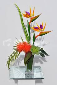 corporate flowers and artificial flower arrangements for your home