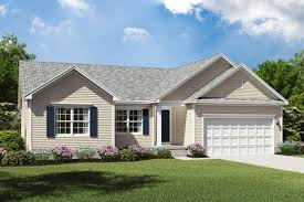 home builders in sunbury ohio k hovnanian homes