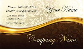 Design A Business Card Free Wedding Coordinator Business Cards Elegant U0026 Beautiful Designs