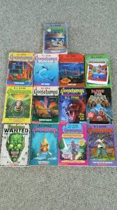 children u0026 ya non fiction children u0026 young adults books