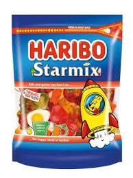 cuisine 750g purchase haribo starmix pouch 750g at low prices heinemann shop