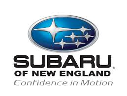 subaru wrx logo subaru of new england