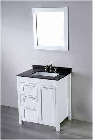 Bathroom Vanities 30 Lovely White Bathroom Vanity 30 Inch Beautiful Bathroom Vanities