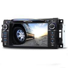 ebay jeep wrangler accessories jeep wrangler radio parts accessories ebay