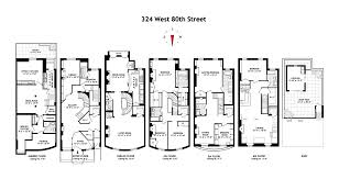 324 west 80th street new york new york 10024 for rentals