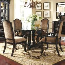 articles with what is dining room in spanish tag chic what is
