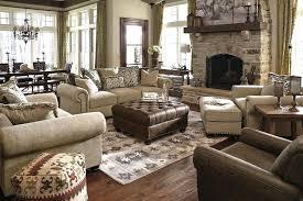 living room set up ideas living room furniture setup large size of living rectangular room