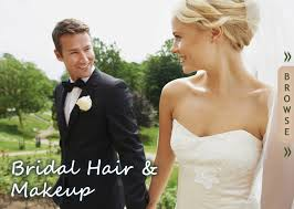 wedding hair and makeup las vegas hottie hair salon hair extensions las vegas