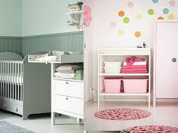 chambre bebe lyon décoration chambre bebe couleur 22 lyon 07040918 ado inoui