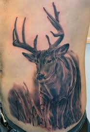 hunter tattoo tattoo collections