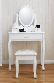 bedroom furniture sets makeup vanity set ikea dressing table