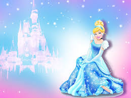 cinderella hd wallpapers pixelstalk net