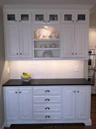 Kitchen Pantry Cabinet For Sale by Pantry Cabinet Butler Pantry Cabinet Ideas With Innovative Tiger