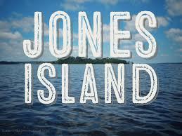 North Carolina travel clubs images Kayaking to jones island north carolina everyone 39 s travel club jpg