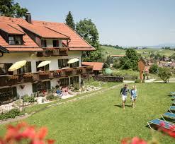 Bad Heilbrunn Reha Bio Kurhotel Moor U0026 Mehr Das Bio Kurhotel In Bad Kohlgrub Bayern