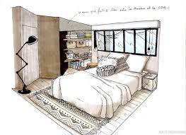 chambre parentale sous comble une suite parentale sous les combles julie delvarre côté maison