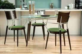 Tesco Bistro Table Image Of Bistro Table Set Kitchen Bistro Dining Table Tesco Dining
