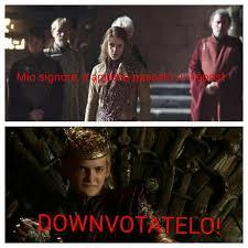 Joffrey Meme - joffrey meme by jack18 memedroid