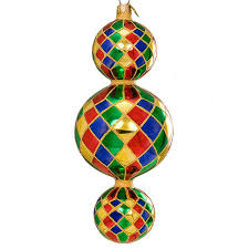 decor christopher radko house ornament with radko ornaments and