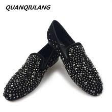 Prom Shoes Flats Popular Prom Shoes Flat Black Buy Cheap Prom Shoes Flat Black Lots