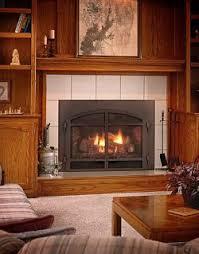 Propane Fireplace Heaters by Best 25 Propane Fireplace Ideas On Pinterest Fireplace Mantle