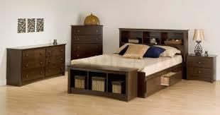 espresso queen bedroom set bedroom sets fresh espresso queen bedroom set popular home design