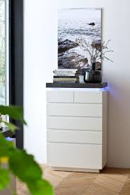 White Furniture Bedroom 29 Best High Gloss White Furniture Images On Pinterest White