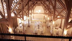 Rivervale Barn Wedding Prices Wedding Videographer Dorset Dorset Wedding Videographer