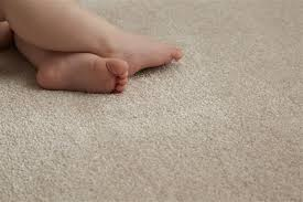 What Carpet To Choose How To Choose The Right Carpet Taskers Of Accrington