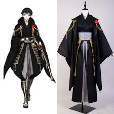samurai halloween costume popular black samurai costume buy cheap black samurai costume lots
