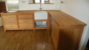 Freestanding Kitchen Cabinet Freestanding Kitchen Sink Unit Free Kitchen Cupboards Factory