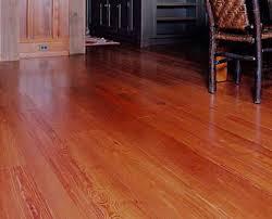 log floor reclaimed flooring archives whole log lumber