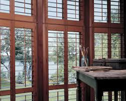 Plantation Shutters For Patio Doors Beauty Of Shutters Patio Doors In Austin Spicewood Bee Cave Tx
