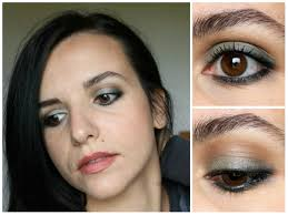 an unusual fall look feat pantone u0027s desert sage and stormy