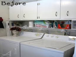 Laundry Room Accessories Storage by 100 Laundry Room Organizer 29 Incredibly Clever Laundry