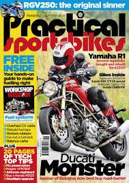 practical sportsbikes september 2015 uk by tanaba issuu