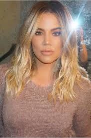 khloé kardashian debuts short lob khloé kardashian just debuted a super short bob mid length