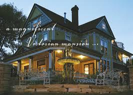 Minneapolis Bed And Breakfast Rivertown Inn